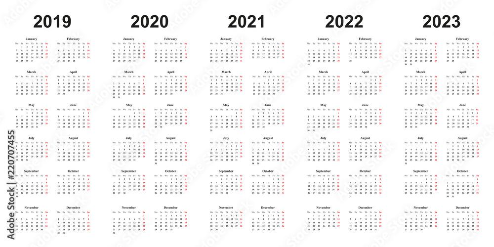 fotografiet poster kalender 2019 2020 2021 2022 2023. Black Bedroom Furniture Sets. Home Design Ideas