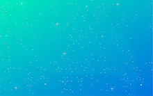 Space Gradient Wallpaper