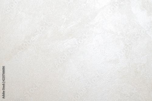 Obrazy białe  deco-wall-texture