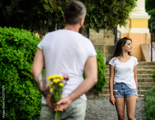 Casual Dating tips