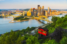 Pittsburgh,pennsylvania,usa. 2...