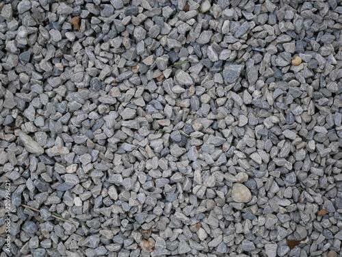 In de dag Stenen texture of stones