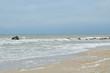 sea beach vacation