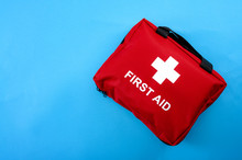 First Aid Treatment And Medica...