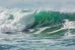 Fistral Beach Surf, Newquay, Cornwall - 16