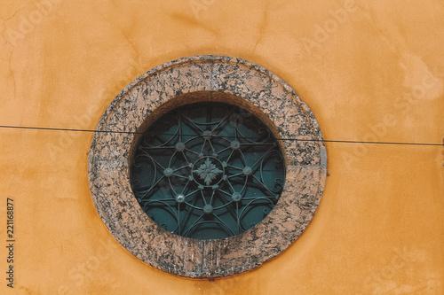 Fotografie, Obraz  Arquitetura
