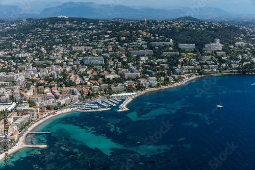 In de dag Australië Alpes-Maritimes (06) Cannes