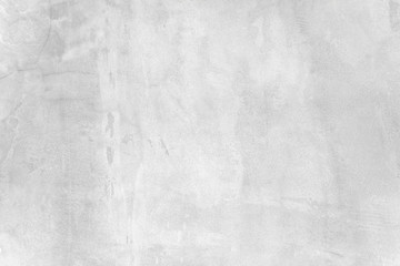 concrete polished material texture background