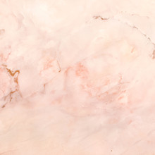Rose Gold Marble Texture Backg...