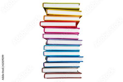 Fotografía Books
