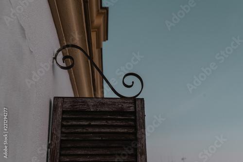 Fotografie, Obraz  Corta vientos