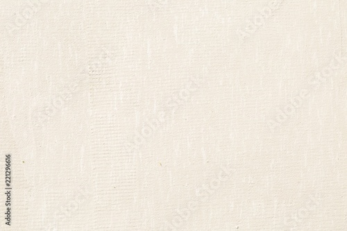 Color concrete background