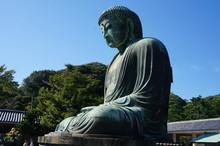 Kamakura: Kōtoku-in