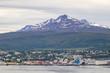 Sommerbilder von Island