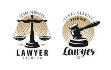 Law Office, Attorney, Lawyer L...