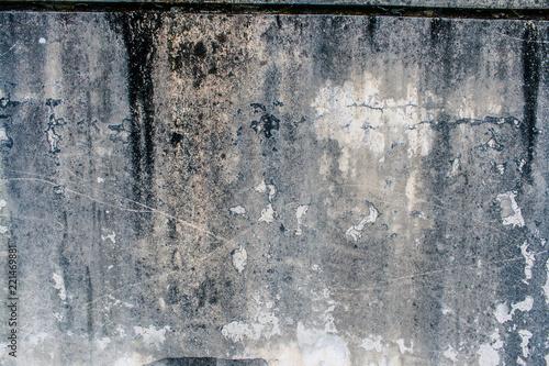 Valokuva  シミのあるコンクリート