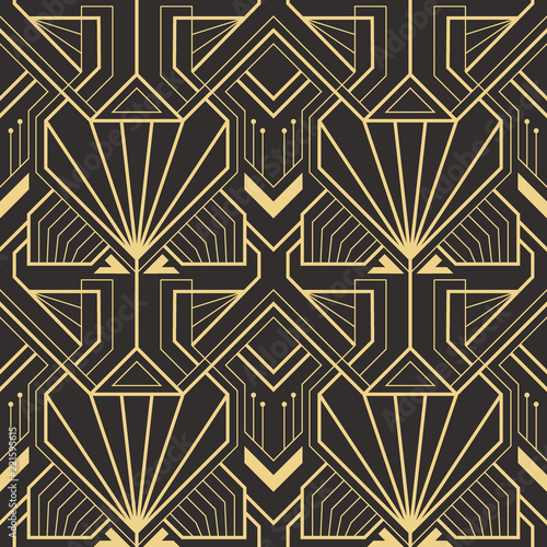 abstrakcyjny-wzor-w-stylu-art-deco-25