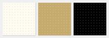 Pattern Seamless Cross Abstrac...