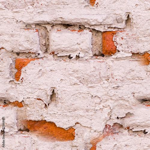 bezszwowy-stary-rocznika-sciana-z-cegiel-z-podlawym-bialej-farby-tlem-architektura-tekstura