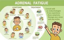 Adrenal Fatigue Symptoms And T...