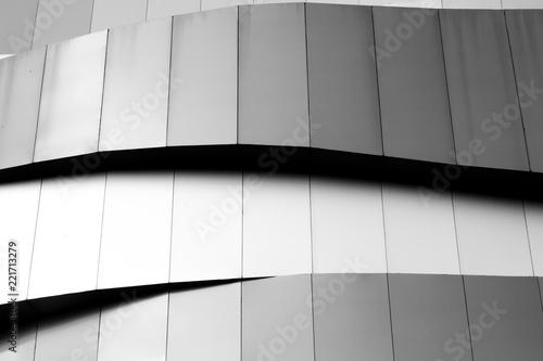architektura-abstrakcyjna-tla