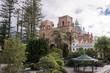 Cathédrale de Cuenca, Parque Calderon, Équateur