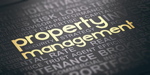 Real Estate And Property Manag...