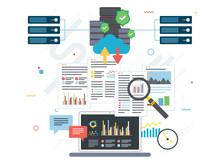 Cloud Computing, Big Data Anal...