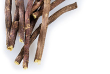 Licorice Roots - Glycyrrhiza G...