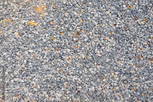 In de dag Stenen Stone floor texture