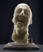 Wax Head