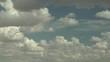 Cumulus Coalesce