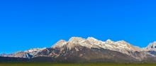 Jade Dragon Snow Mountain Or Y...