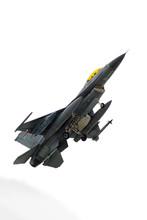 F 16 1