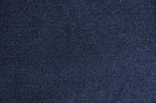 Navy Blue Denim Texture