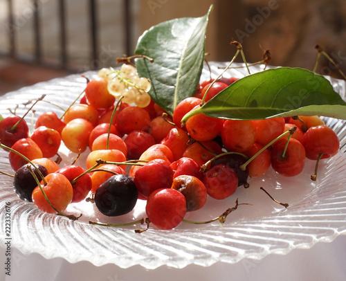 Buffet Di Dolci E Frutta : Menù festa di compleanno buffet stuzzichini e dolci