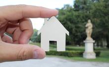 Panorama Immobiliare - Affare