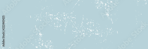 Fototapeta Pastel blue old texture header design. Trendy Chic Background made in Vector for wallpaper, canvas, wedding, business cards, advertising, wrapping paper, trendy invitations obraz