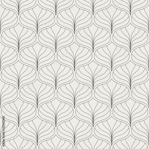 vintage-seamless-geometric-pattern-abstract-vector-background-art-deco-texture