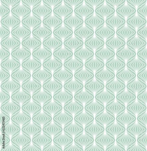 wektorowy-abstrakcjonistyczny-bezszwowy-wzor-tlo-w-stylu-art-deco-geometryczna-tekstura