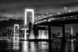 Fototapeta Nowy York - Tokio