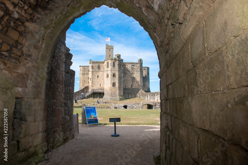 Photo scotland united kingdom europe