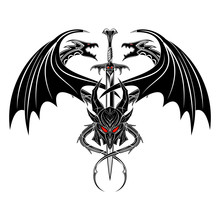 Dragon Warrior 0001