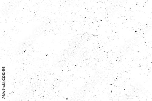 Fototapeta Distressed Overlay Texture obraz