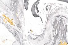 Pastel Marble Background.