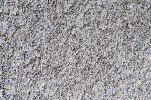 Poster Stenen granite stone texture background