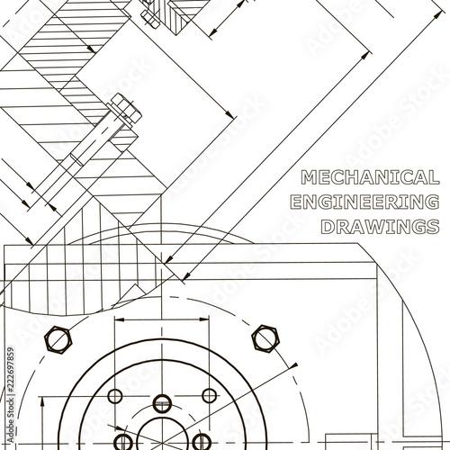 W7 Wire Diagram