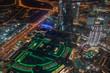 Dubai city, United arabic emirates