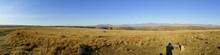 The Landscape Of Lesotho - Mas...