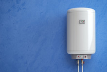 Electric Boiler, Water Heater ...